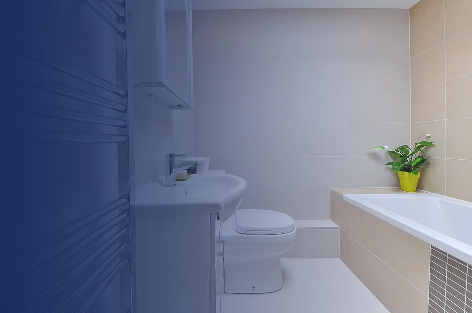 Entreprise salle de bain à WEYERSHEIM 67