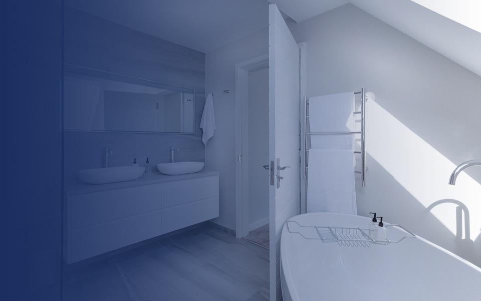 Entreprise installation salle de bain à WEYERSHEIM 67