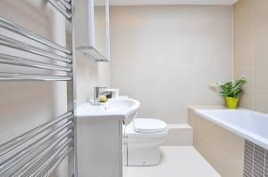Salle de bain installation entreprise 67