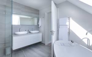 Société salle de bain sanitaires 67