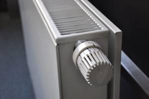 Installateur chauffage electrique, gaz à Weyersheim